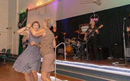 rock-n-roll-dance-party-2018-094