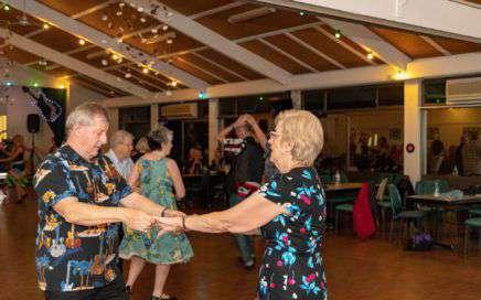rock-n-roll-dance-party-2018-096