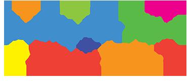 Coolangatta Senior Citizens Centre Logo